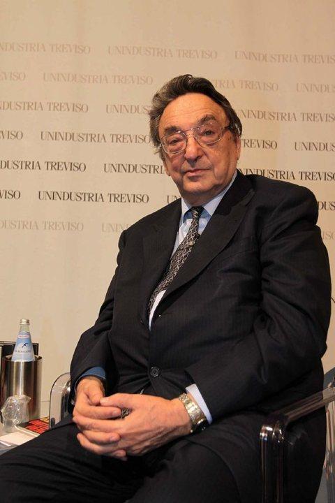 È morto Gianni De Michelis, aveva 78 anni: fu ministro degli